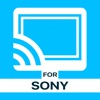 Video & TV Cast for Sony TV negative reviews, comments