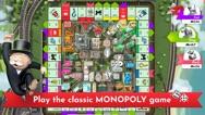 Monopoly iphone screenshot 2