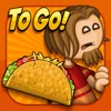 Papa's Taco Mia To Go! delete, cancel