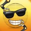 Product details of Moji Maker™   Emoji & Avatar