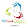 MySmartObject NE