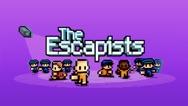 The Escapists: Prison Escape iphone screenshot 1