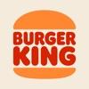 Cancel BURGER KING® App