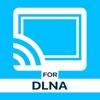 Video & TV Cast | DLNA UPnP HD contact information