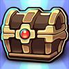 Grid Treasure:Escape