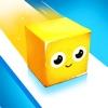Jelly Smash 3D Positive Reviews, comments