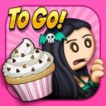 Papa's Cupcakeria To Go! App Negative Reviews