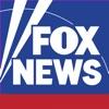 Fox News: Live Breaking News alternatives