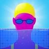 Flip & Dive 3D Positive Reviews, comments