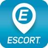 Escort Live Radar alternatives
