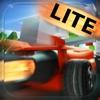 Jet Car Stunts Lite negative reviews, comments