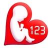 Baby Beat™ Heartbeat Monitor alternatives