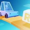 Type Racer! negative reviews, comments