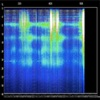 Schumann Resonance alternatives