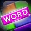 Wordscapes Shapes negative reviews, comments