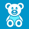 Baby Monitor TEDDY contact information