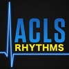 ACLS Rhythms and Quiz Positive Reviews, comments