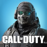 Call of Duty®: Mobile App Support