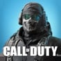 Call of Duty®: Mobile App Positive Reviews