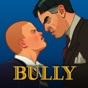 Similar Bully: Anniversary Edition Apps
