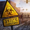 State of Survival: Zombie War Pros and Cons