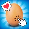 Record Egg Idle Game contact information