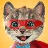 Product details of Little Kitten Adventure Games