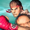 Product details of Street Fighter IV CE
