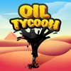 Oil Tycoon: Idle Miner Factory Positive Reviews, comments