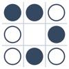 Binary Dots - Logic Puzzles negative reviews, comments