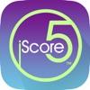 iScore5 AP Psych alternatives