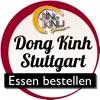 Dong Kinh Stuttgart Vaihingen