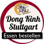 Dong Kinh Stuttgart Vaihingen App Support