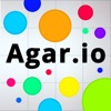 Product details of Agar.io