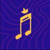 MySound - Share Music