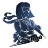 Ninja Shadow: Legend of Kage