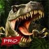 Product details of Carnivores:Dinosaur Hunter Pro