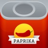 Paprika Recipe Manager 3 alternatives