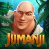 Jumanji: Epic Run delete, cancel