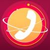 Phoner: Text+Call Phone Number alternatives
