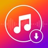 Product details of Mp3 Songs Download