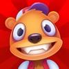 Despicable Bear - Top Games delete, cancel