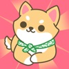 KleptoDogs contact information