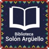 Product details of Biblioteca Solón Argüello