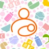 Baby Tracker - Newborn Log Positive Reviews, comments