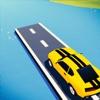 Road Maker 3D Positive Reviews, comments