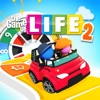 The Game of Life 2 Pros and Cons
