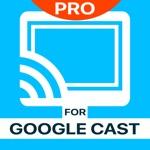 Video & TV Cast + Google Cast App Alternatives