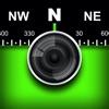 Solocator - GPS Field Camera alternatives