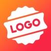 Logo Maker: Create A Logo alternatives